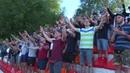 Знамя труда - Владимир 09 08 18
