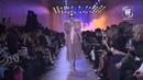 Elie Saab Осень/Зима 18-19 Неделя Моды в Париже World fashion