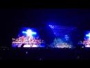 BEYONCÉ DESTINYS CHILD REUNITE LIVE AT COACHELLA 2018 / Выступление Бейонсе и Destinys Child на Коачелла 2018
