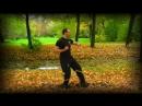 Stikhiya Wing Chun. Chum Kiu second Wing Chun form.