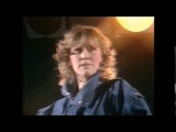 Agnetha Faltskog- Stand By My Side- video edit