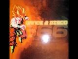 666 - Dance 2 Disco (2000)