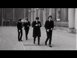 My Generation. Официальный дублированный трейлер (HD)