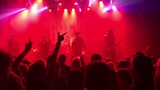 The 69 Eyes - Dance D'Amour live @ Tavastia 2018 HD