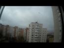красивое небо №1