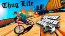 GTA 5 FAILS EPIC MOMENTS 1 Best GTA 5 Wins Stunts, GTA 5 Funny Moments Compilation