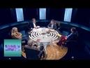 А.Н. Толстой. Аэлита / Игра в бисер с Игорем Волгиным / Телеканал Культура