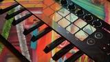 Major Lazer &amp DJ Snake (feat. M