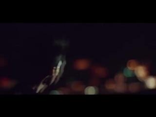 Gece_Golgenin_Rahatna_Bak_-__aatay_Akman_Official__Video_18.mp4