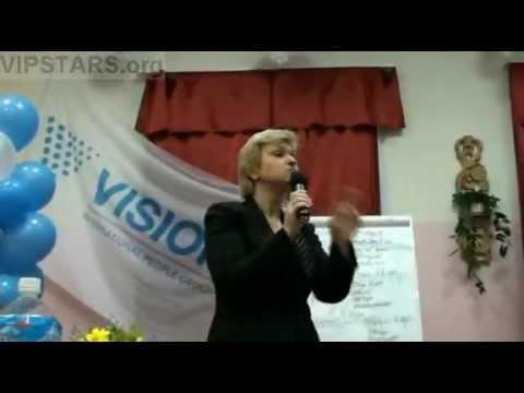 Здоровый Цинизм - Алла Андрийчук