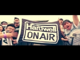 I AM Hardwell - United We Are Taipei (Official)