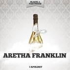Aretha Franklin альбом I Apology