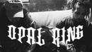 $uicideboy$ - Opal Ring (Опаловое Кольцо) / ПЕРЕВОД НА РУССКИЙ