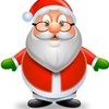 Заказ Деда Мороза и Снегурочки на дом!!!