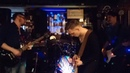 ГОЛОС ВЕТРОВ - К Солнцу (Live in Gvozd Pub)