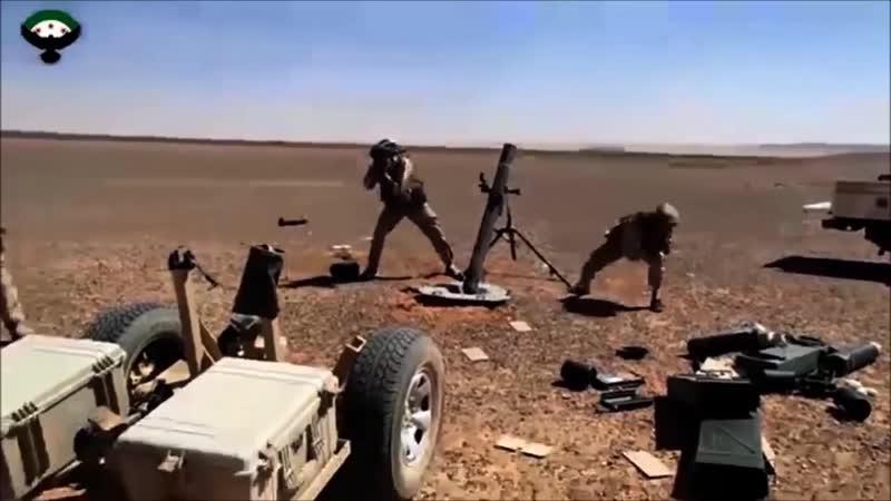 Συρία 23 11 2018 Συγκρούσεις Κουρμάντζι ('Κούρδων') με Ισλαμιστές στις πετρελαιοπηγές Αλ Τανάκ