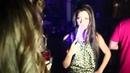 Calvin Harris Vs Afrojack, Steve Aoki Ft Miss Palmer - No Beef Feels So Close (Official Music Video)