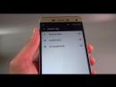 Неждан от PPTV недорогой и живучий селфифон 5000 мАч обзор PPTV M1 480P reformat