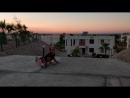 Konshens - Show yourself (Dancehall Choreo by layssummer)