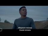 Стас Пьеха -