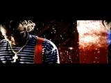 Pras feat. Ol'Dirty Bastard &amp Mya - Ghetto Supastar