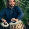 Denis Kucherov