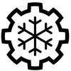 SNOW-BIKE.RU