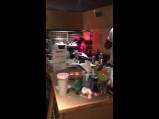 Snippet: Trippie Redd & Chief Keef — «Pistol Talk»