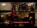 Nota - Las Bodas de esmeralda de Jimmy Santy