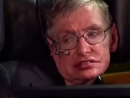 Stephen Hawking on White Genocide