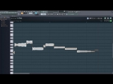 Academy.fm - How to Achieve Perfect Vocal Pitch Using Newtone