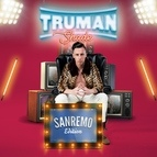 Shade альбом Truman (Sanremo Edition)