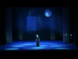 Жанна Бирючинская - Молитва из мюзикла
