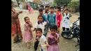 Индия Деревня в горах Уровень бедности зашкаливает Часть 1