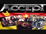 accept-tired-of-me