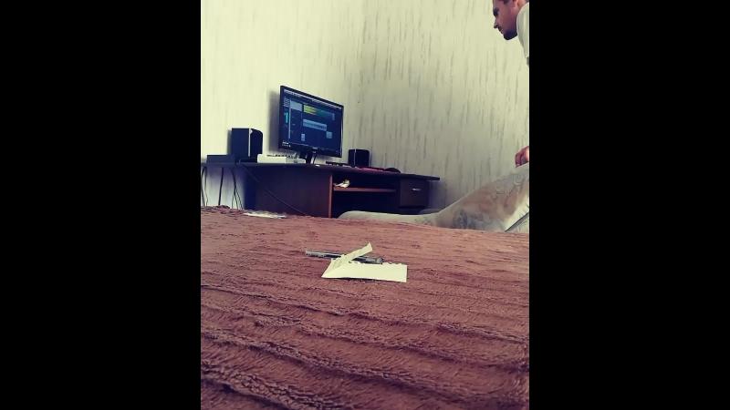 Пишем новую песню Устала объяснять