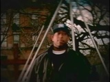 Gang Starr - ROYALTY ft. K-ci and Jojo - HD - Uncensored
