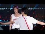 iKON Continue Tour in Seoul DISC 2