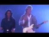 Modern Talking- Jet Airliner (oficial clip)