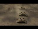 тестирование танков абрамс