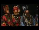 Римский Корсаков Н А Опера Золотой петушок ГАБТ 1989