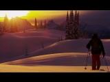 Bryan Milton Feat. Ana Criado - Afterglow (Original Bryan Milton RMX)