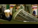 Иран создал свой истребитель