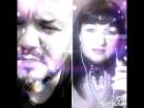 Teoman--ebnem-Ferah--ki-Yabanc-(-AliAlp-Akustik-)-by-drcagriacikgoz-and-vik2910-on-Smule