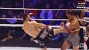 Стив Полифонт Франция vs Юрий Чобука Украина highlights, M-1 Challenge 96