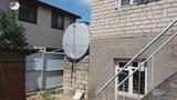 Продается дом в Анапе за 3 миллиона рублей. Тел. 8 918 36 49 508