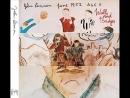 John Lennon - Beef Jerky