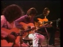 Trio Paco de Lucia John McLaughlin larry Coryell Morning Of The Carnival.