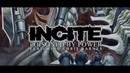 INCITE Poisoned By Power featuring Chris Barnes official audio