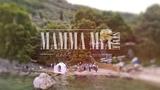 Mamma Mia Weddings in Greece